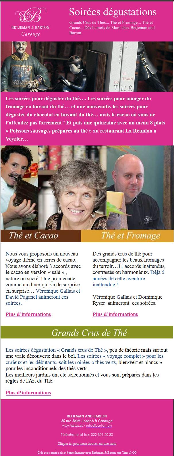 201303-newsletters.soireesdeustations.jpg