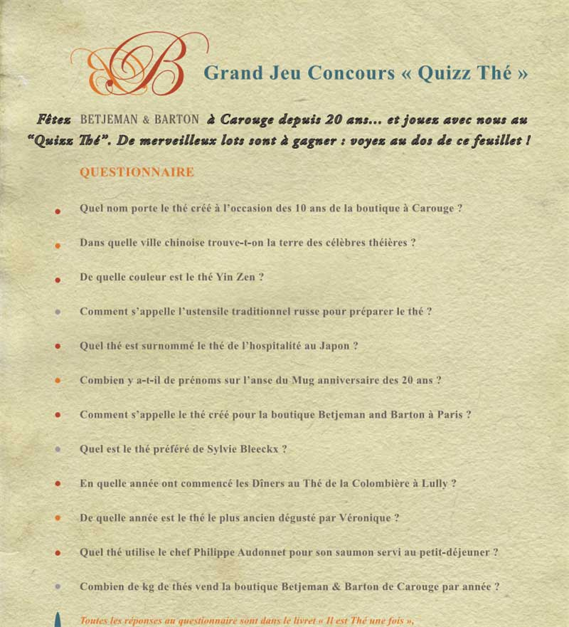 201411-quizzthe-questions