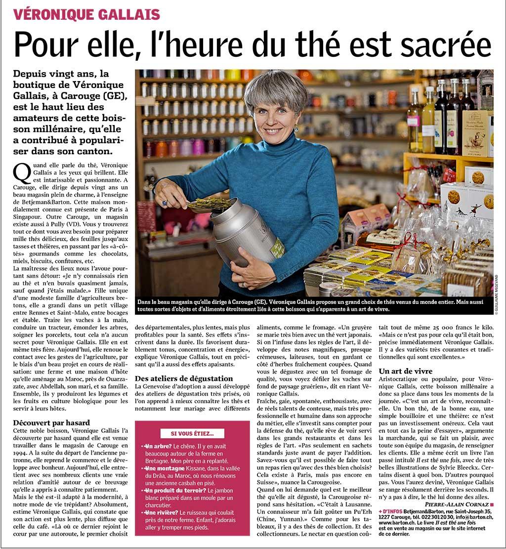 Article-terre-et-nature-mars-2015