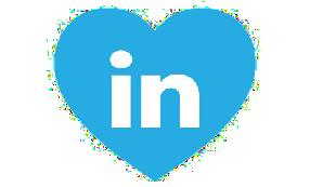 Suivez nous sur LinkedIn